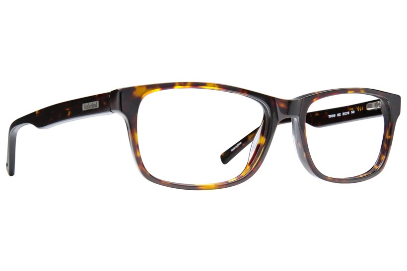 a2211fa4f54 Timberland TB1549 - Eyeglasses At Discountglasses.Com