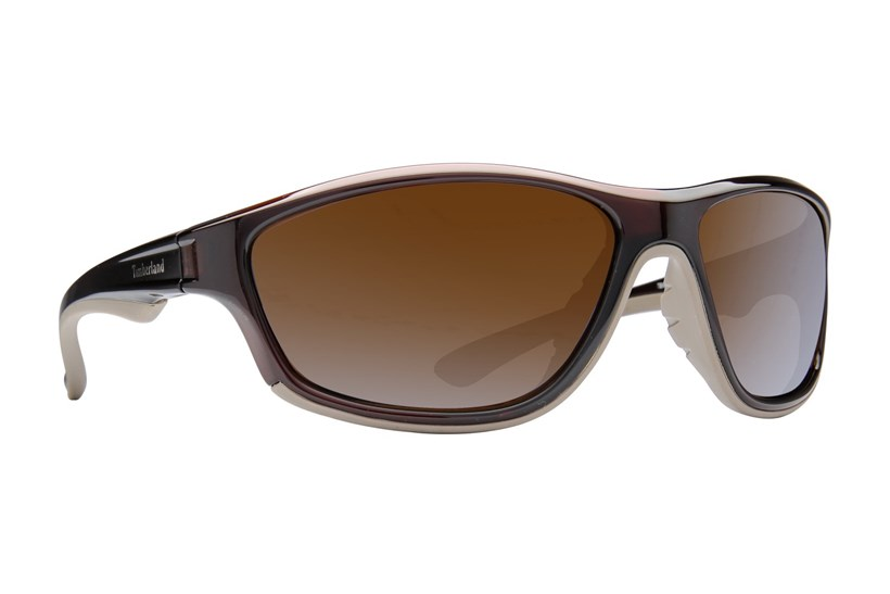 e99bc6a56175 Timberland TB9045 - Sunglasses At Discountglasses.Com