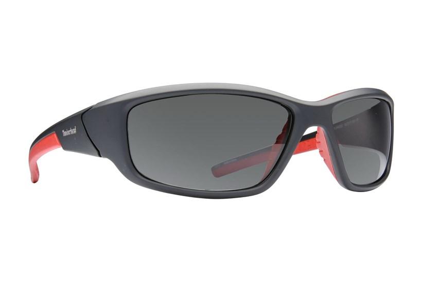 432c32eeeb Timberland TB9049 - Sunglasses At Discountglasses.Com