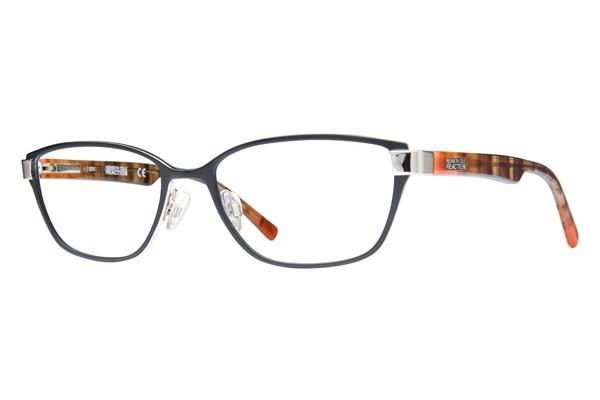 8e93a482ccb Kenneth Cole Reaction KC0758 - Buy Eyeglass Frames and Prescription ...