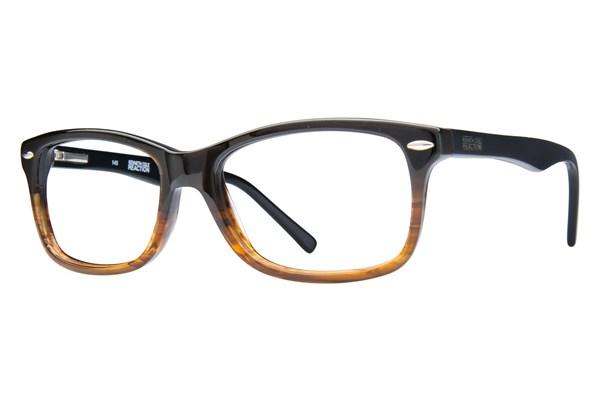 c79fd51ee72 Kenneth Cole Reaction KC0760 - Buy Eyeglass Frames and Prescription ...
