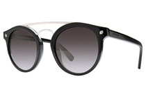 Dsquared2 DQ0202