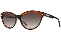 Dsquared2 DQ0209