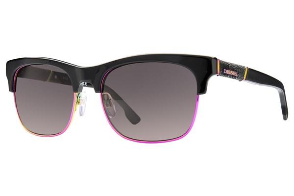 8c6de215375b Diesel DL 0118 - Buy Eyeglass Frames and Prescription Eyeglasses Online