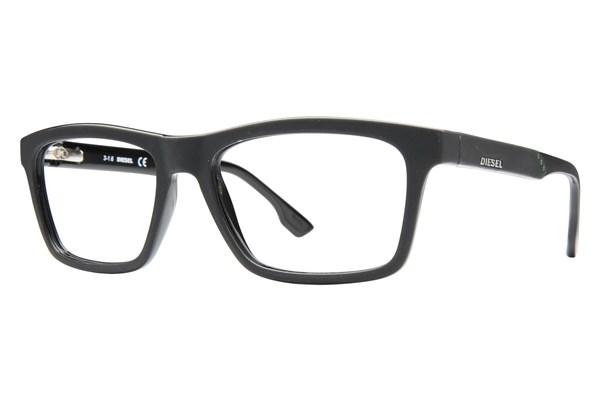 0dda379948 Diesel DL 5062 - Buy Eyeglass Frames and Prescription Eyeglasses Online