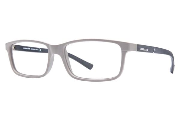 1e0c63e201 Diesel DL 5179 - Buy Eyeglass Frames and Prescription Eyeglasses Online