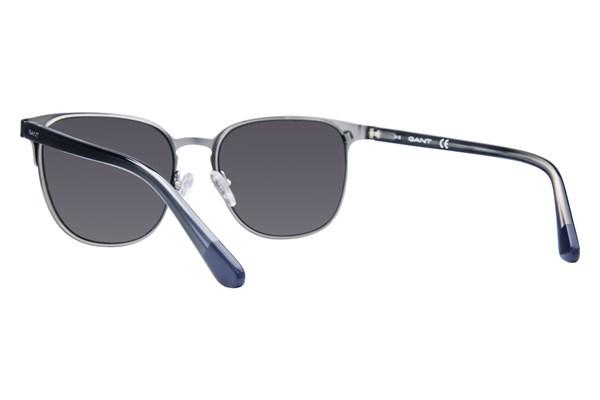 3a60b4ebb9 Gant GA7077 Polarized - Buy Eyeglass Frames and Prescription ...