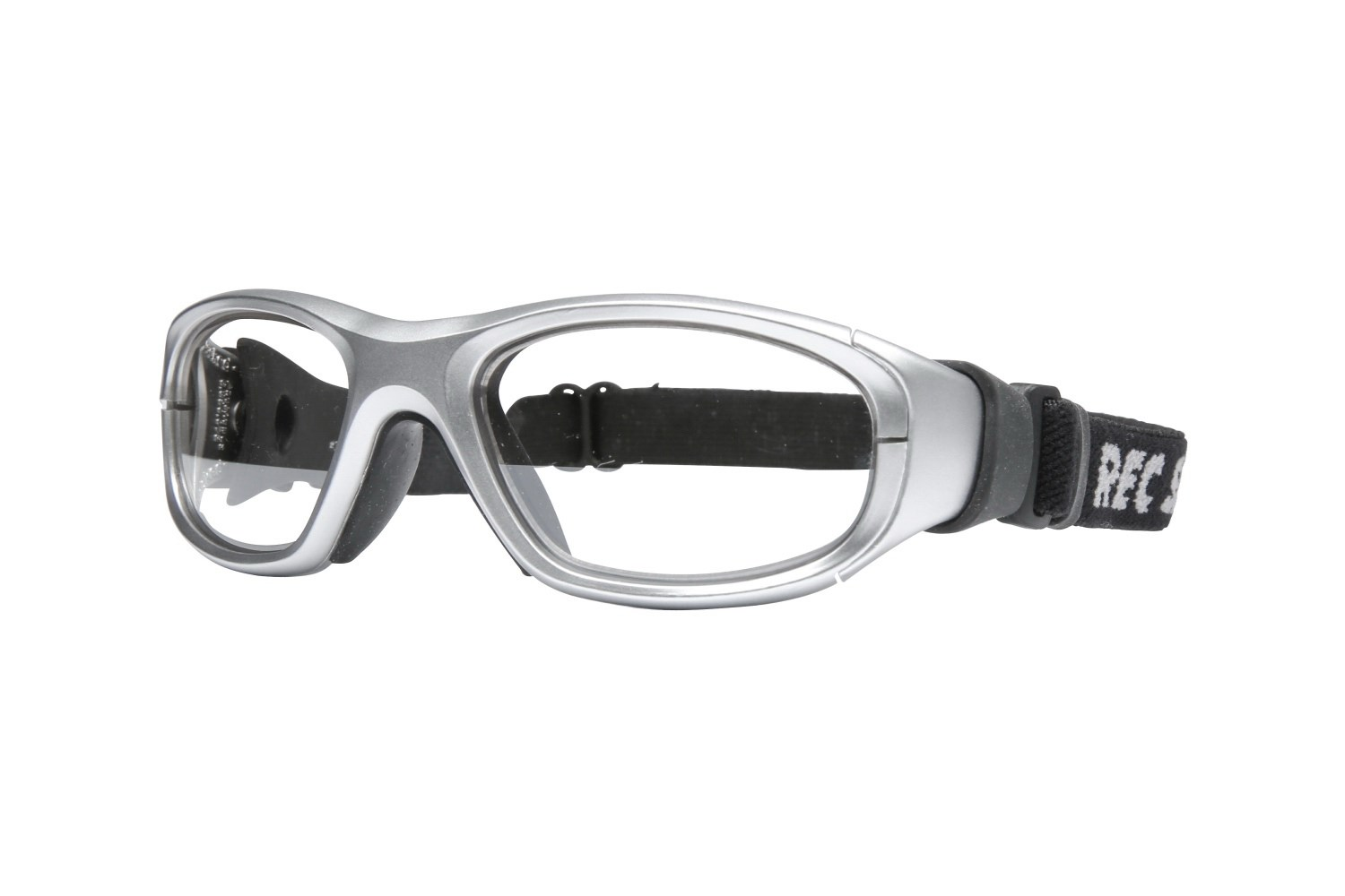6ae0ec24005 ... Silver Plated UPC 731109775635 product image for Rec Specs Maxx 21  Prescription Eyeglasses