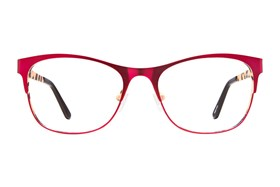 d2acd1ba23 Marilyn Monroe MMO 113 - Eyeglasses At Discountglasses.Com