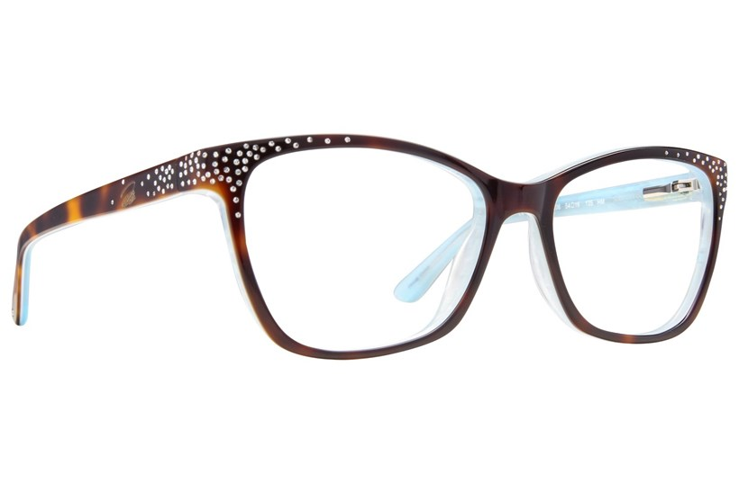 4cf1c42c0d Marilyn Monroe MMO 158 - Eyeglasses At Discountglasses.Com