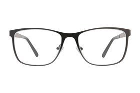 Platinum Eyewear PLO352 Black