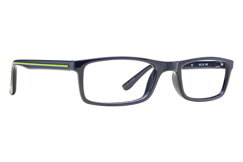 3562ab21b3 Tapout TAP818 - Eyeglasses At Discountglasses.Com