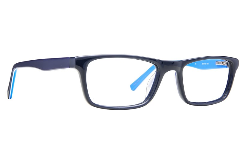3813f38df3 Tapout TAP838 - Eyeglasses At Discountglasses.Com