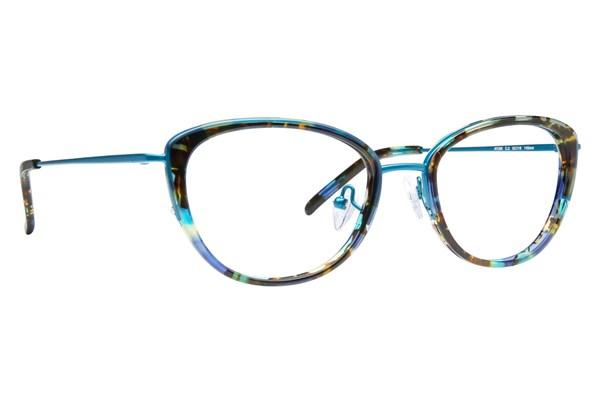 6b9f867320 TC Charton Ayumi - Buy Eyeglass Frames and Prescription ...