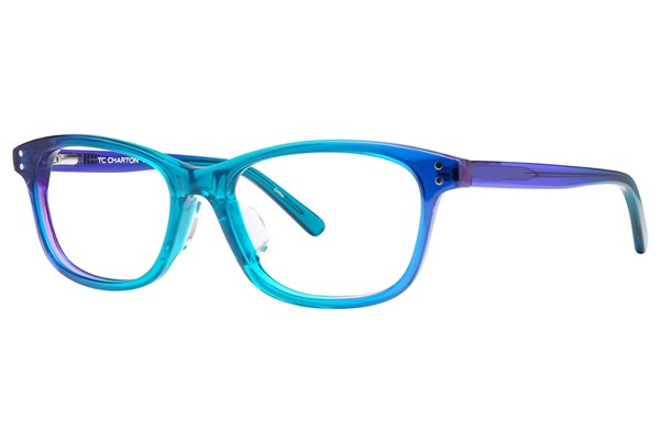 77898e375ec TC Charton Bella - Buy Eyeglass Frames and Prescription Eyeglasses Online