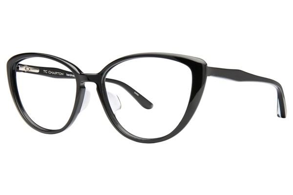 b5393f05c69 TC Charton Cecilia - Buy Eyeglass Frames and Prescription Eyeglasses ...