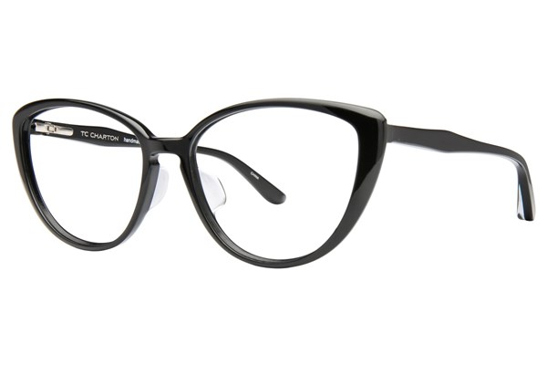 3f7a8ed163 TC Charton Cecilia - Buy Eyeglass Frames and Prescription Eyeglasses ...