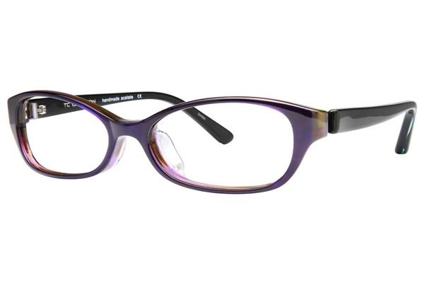6f0b59b22d1 TC Charton Naoko - Buy Eyeglass Frames and Prescription Eyeglasses ...