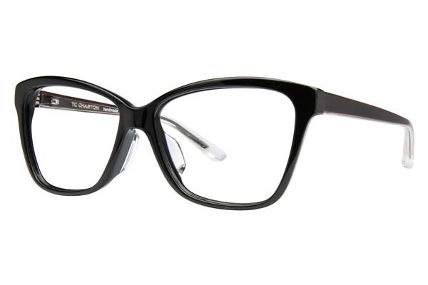 fdc34988900 TC Charton Naomi - Buy Eyeglass Frames and Prescription Eyeglasses ...