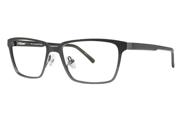 d968bb32f3d TC Charton Simon - Buy Eyeglass Frames and Prescription Eyeglasses ...