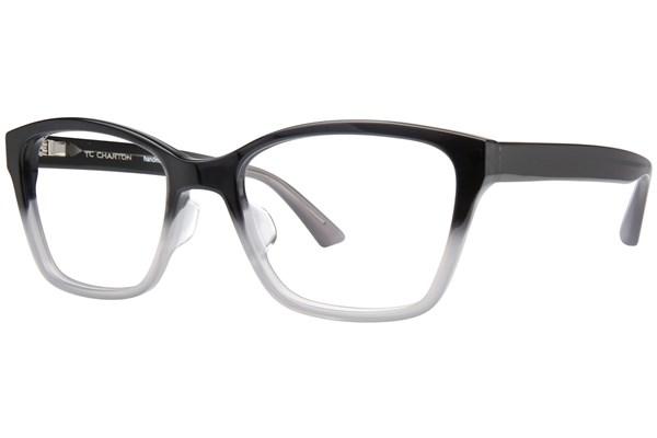 e567b14497 TC Charton Wilma - Buy Eyeglass Frames and Prescription Eyeglasses ...