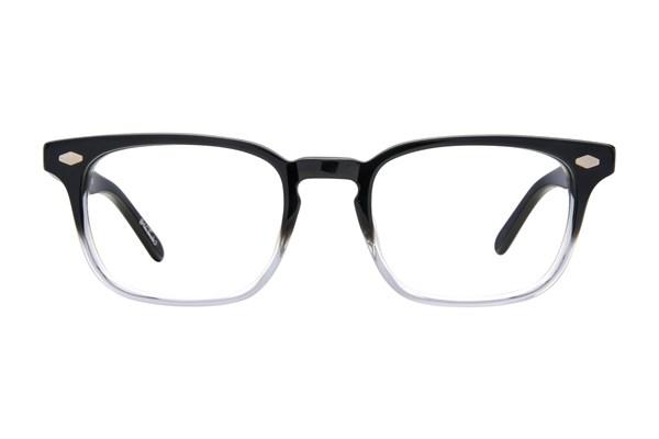 DiscountGlasses.com: Order Low-Cost Glasses Online   Discount ...