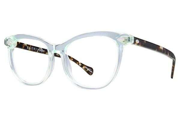 9dac1003074 RAEN Pfeiffer - Buy Eyeglass Frames and Prescription Eyeglasses Online