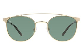 RAEN Raleigh Polarized Tortoise