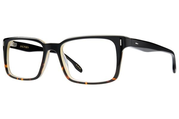 8ab810eabc Zac Posen Arran - Buy Eyeglass Frames and Prescription Eyeglasses Online