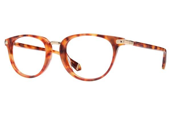 0f0c31b5c35 Zac Posen Dayle - Buy Eyeglass Frames and Prescription Eyeglasses Online