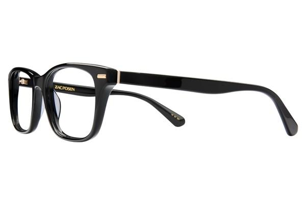 915c482502 Zac Posen Esteban - Buy Eyeglass Frames and Prescription ...
