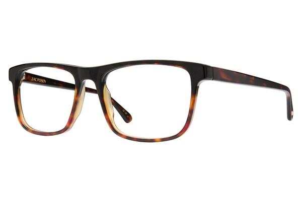 b9ad89a45c Zac Posen Jacques - Buy Eyeglass Frames and Prescription Eyeglasses ...