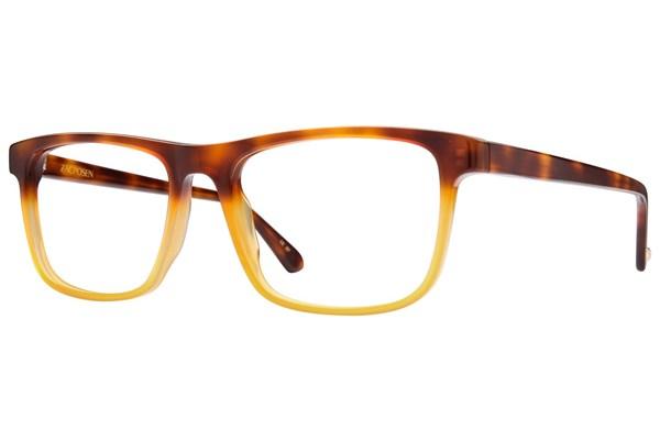 cceae04caf Zac Posen Jacques - Buy Eyeglass Frames and Prescription ...