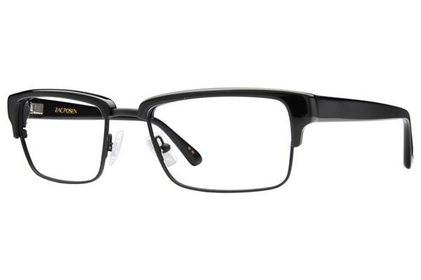 2bc7ff563d Zac Posen Lead - Buy Eyeglass Frames and Prescription Eyeglasses Online