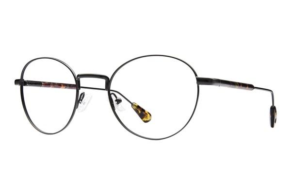 3b347172c2 Zac Posen Leland - Buy Eyeglass Frames and Prescription Eyeglasses ...