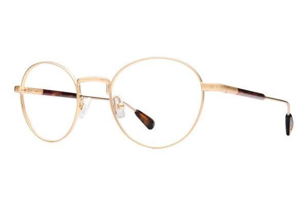 b56687b42f Zac Posen Leland - Buy Eyeglass Frames and Prescription ...