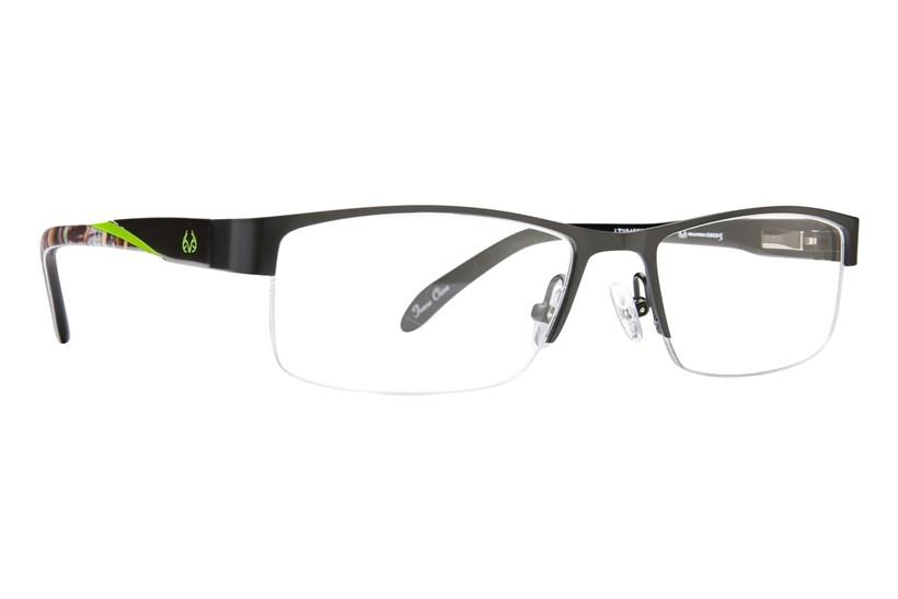 Realtree R496 - Eyeglasses At Discount Glasses