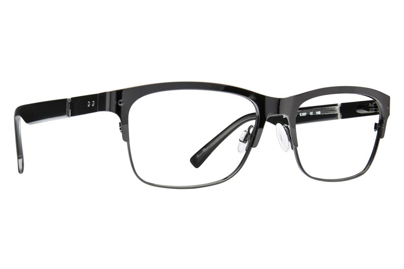 2f6ef481cb Randy Jackson RJ 1066 - Eyeglasses At Discountglasses.Com