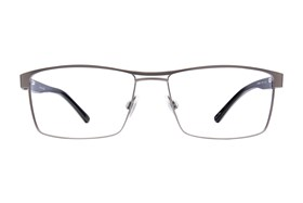 c86a6a8fca Randy Jackson RJ1047 - Eyeglasses At Discountglasses.Com