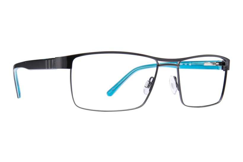 c4ca62cee4 Randy Jackson RJ 1073 - Eyeglasses At Discountglasses.Com