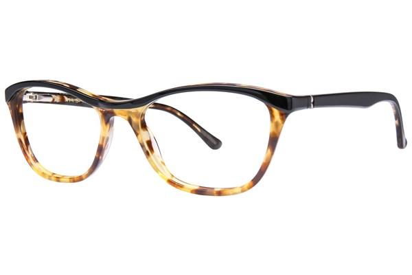 9a67b0e4bd5 Via Spiga Stella - Buy Eyeglass Frames and Prescription Eyeglasses ...