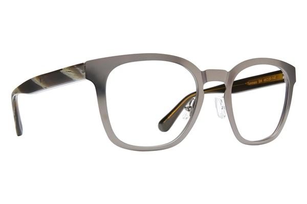 4ad1041533 Zac Posen Tommaso - Buy Eyeglass Frames and Prescription ...