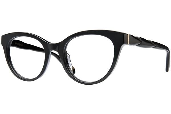 8adf5e100d2 Zac Posen Zaida - Buy Eyeglass Frames and Prescription Eyeglasses Online