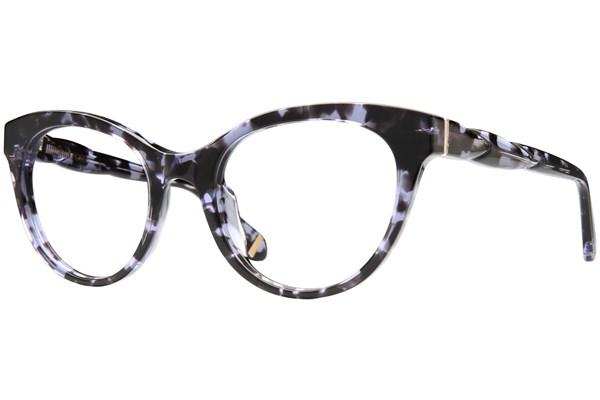 6f4a235a37d Zac Posen Zaida - Buy Eyeglass Frames and Prescription Eyeglasses ...