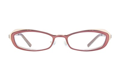 22e4a29256bd Discount Baby Phat Glasses Frames with Prescription Lenses ...