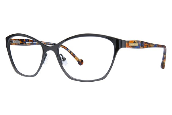 Jonathan Adler JA103 - Buy Eyeglass Frames and Prescription ...