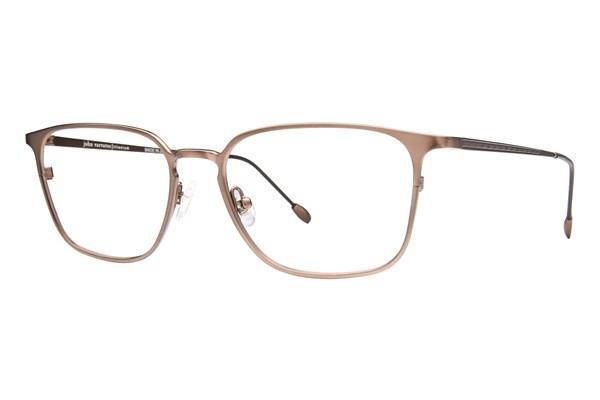 b8ddab9b072 John Varvatos V151 - Buy Eyeglass Frames and Prescription Eyeglasses ...