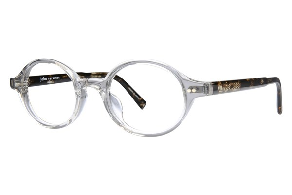 John Varvatos V206 - Buy Eyeglass Frames and Prescription Eyeglasses ...