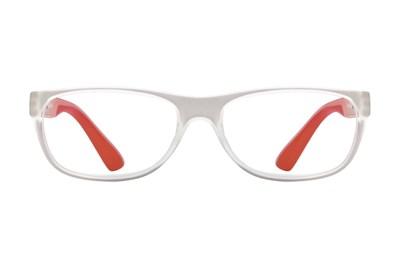 180bd465994 Jet Readers LGA Reading Glasses Clear