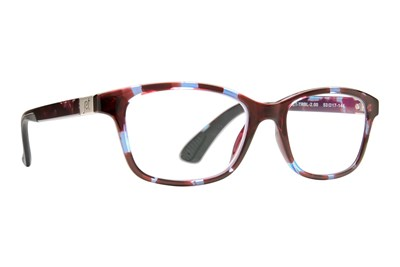 Jet Readers MIA Reading Glasses Blue